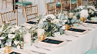 pegatinas de boda personalizadas